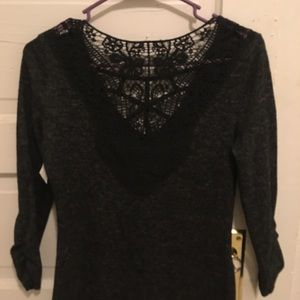 Brand New blouse with tags